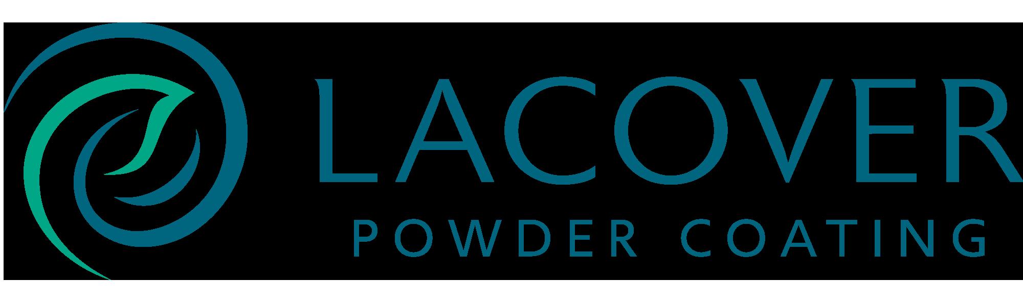 logo lacover