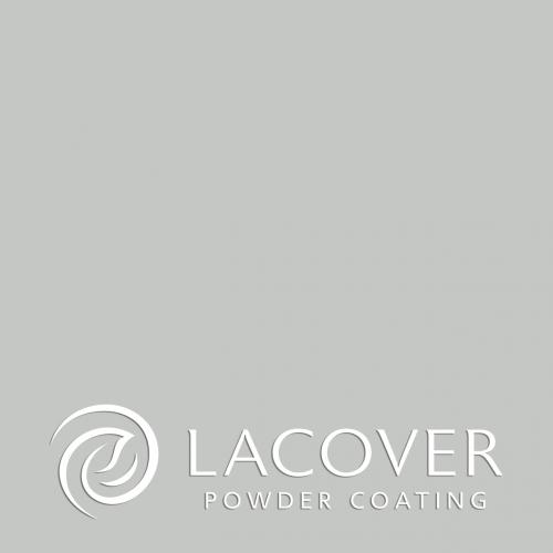 Порошковая краска RAL 7035 PE/GL