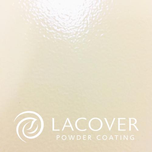 Порошковая краска Lacover RAL 1015 PE/WR/SM