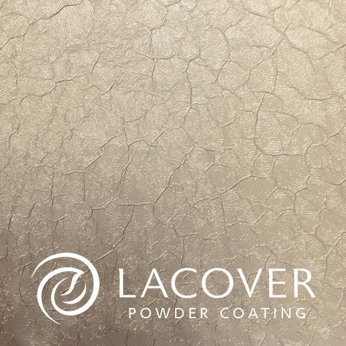 Порошковая краска Lacover RAL 1019 PU/CR