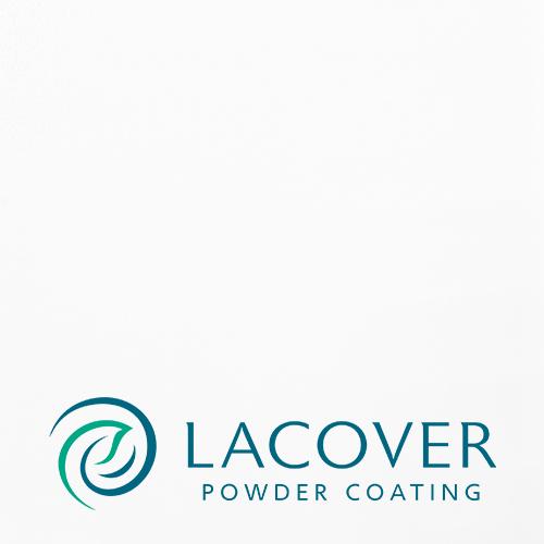Порошковая краска Lacover RAL 9016 EP/PE/TEX
