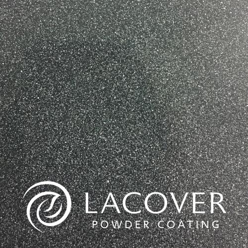 Порошковая краска Lacover RAL IG716.XCM001 PE/GL