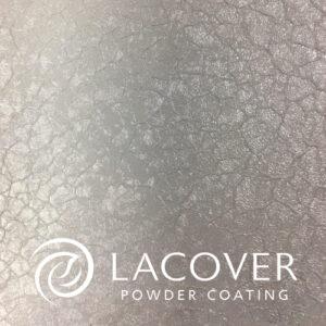 Порошковая краска Lacover RAL 7040 PU/CR