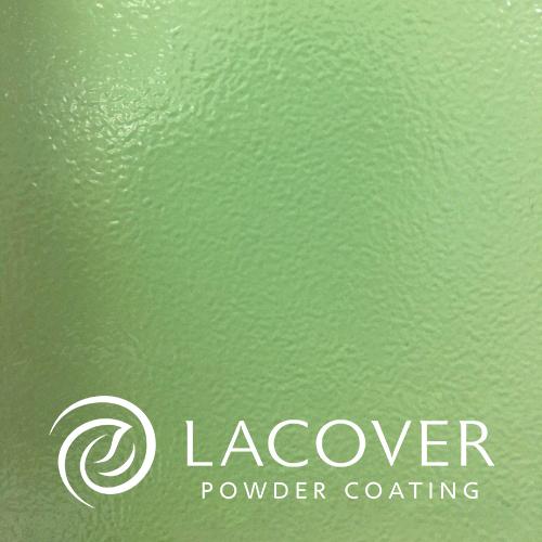 Порошковая краска Lacover RAL 6021 PE/WR