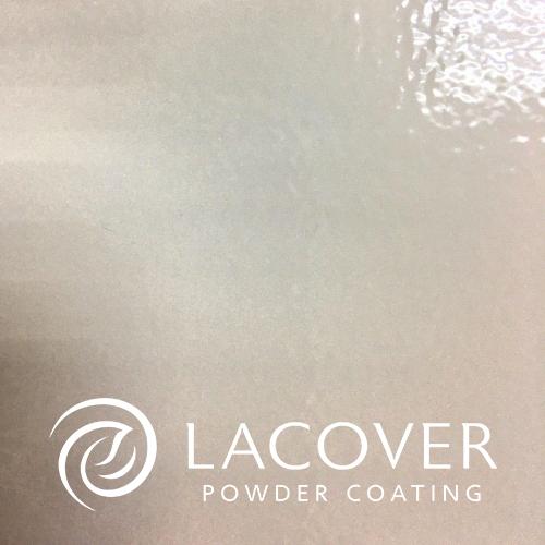 Порошковая краска Lacover RAL 7047 PE/WR