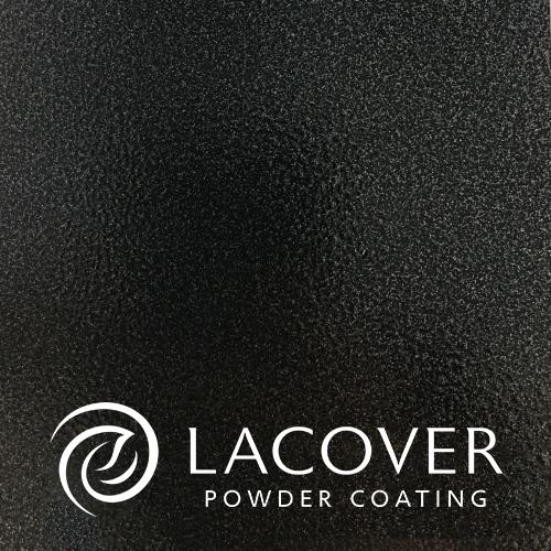 Порошковая краска Lacover RAL 1H905 1PS124 PE/H