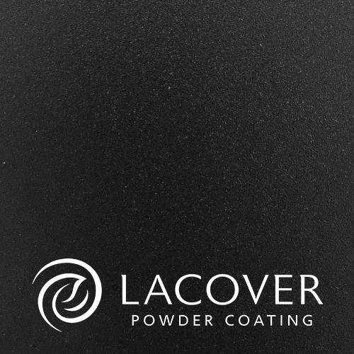 Powder paint RAL 4T905 35115 PE/TEX
