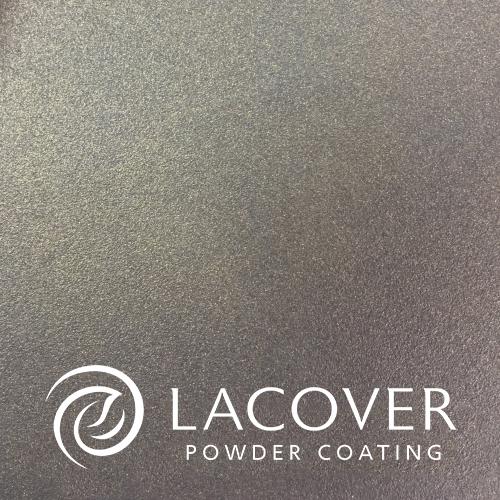 Порошковая краска Lacover T135 PE/TEX