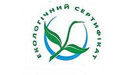 эколейбл лаковер