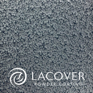 Порошкова фарба EP962/0/0636/19FX Gray Hammer