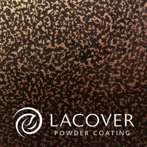 PA952/0/1095/27FX Copper-27