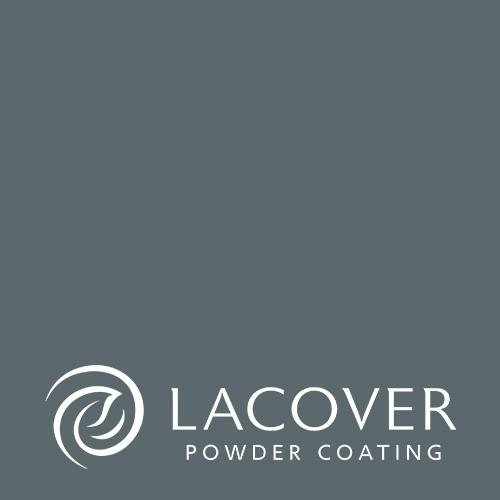 Порошковая краска Lacover RAL 7031