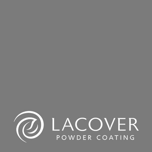 Порошковая краска Lacover RAL 7037