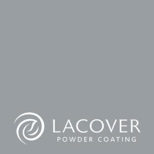 Порошковая краска RAL 7040 PE/GL