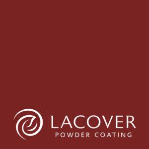 Порошкова фарба RAL 3011 PE/GL