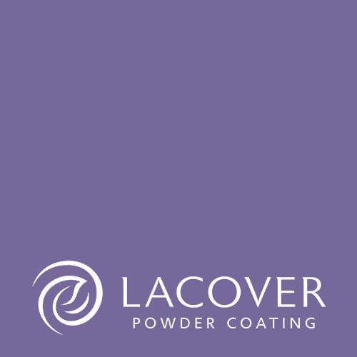 Порошковая краска Lacover RAL 4005