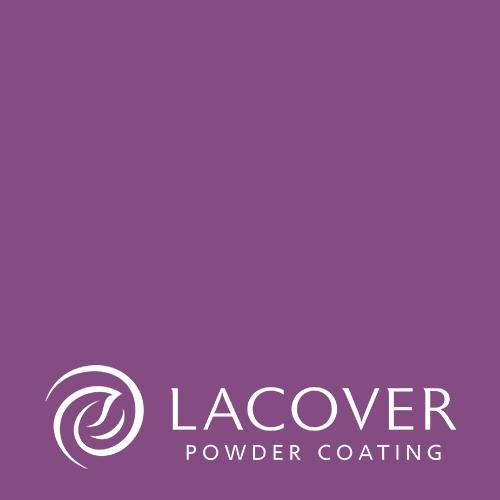 Порошковая краска Lacover RAL 4008