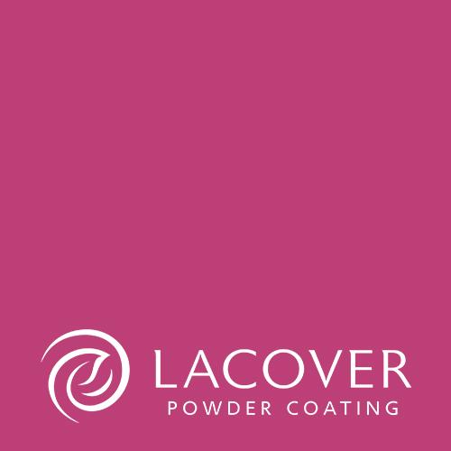 Порошковая краска Lacover RAL 4010