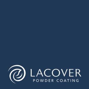 Порошковая краска Lacover RAL 5003