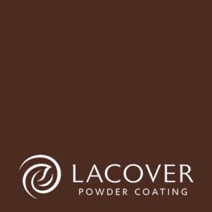 Порошковая краска Lacover RAL 8016