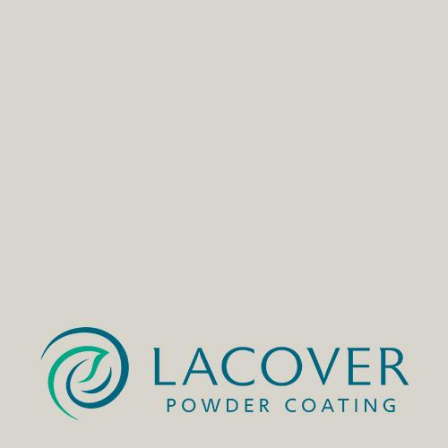 Порошковая краска RAL 9002 PE/GL