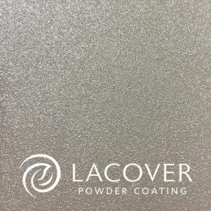 Порошковая краска Lacover METALLIC RAL California Beige ЕР/РЕ