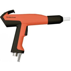 Electron E-GUN пістолет для фарбування