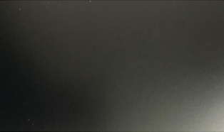 Відхилення рівня глянцевості кінцевого покриття