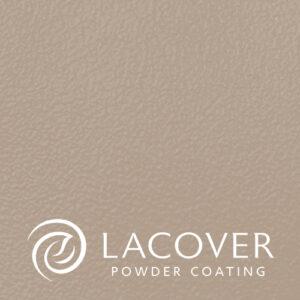 Powder paint RAL 1019 PE/WR/GL