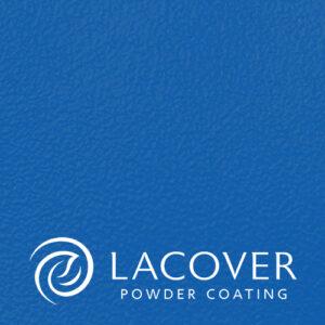Порошковая краска RAL 5002 PE/WR/GL