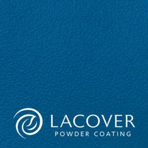 Порошкова фарба RAL 5005 PE/WR/GL