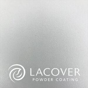 Powder paint T161 PE/TEX/Metallic
