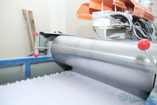 powder-coating-factory2